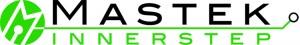Mastek_Logo-FINAL