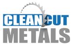 cleancutmetals_logo_150x94