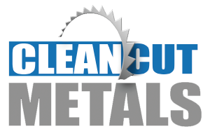 tmg_logo_cleancutmetals