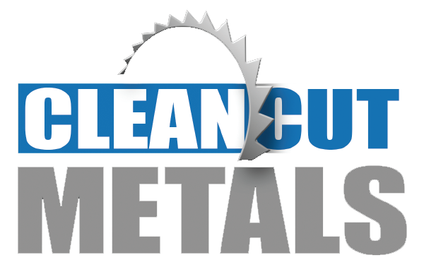 Clean Cut Metals Tucson Manufacturing Group